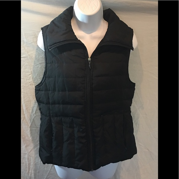 Kenneth Cole Jackets & Blazers - Kenneth Cole down blend vest
